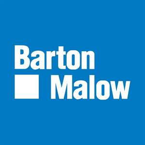 Barton%20Malow%20Color%20Block%20Logo%20HIGH%20RES.jpg
