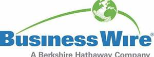 Business-Wire_BH_logo_color-2935-369_HI-RES-2-500x188