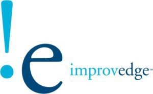 e-improve-edge-logo.jpg